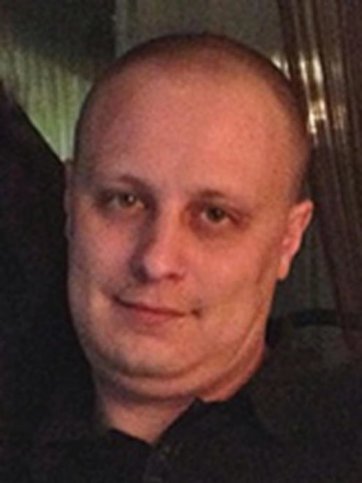 Image: Evgeniy Bogachev, the Russian man allegedly behind CryptoLocker, has been indicted.