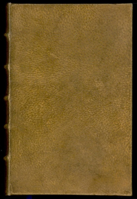 "Image: The book ""Des destinees de l'ame,"" by Arsene Houssaye"