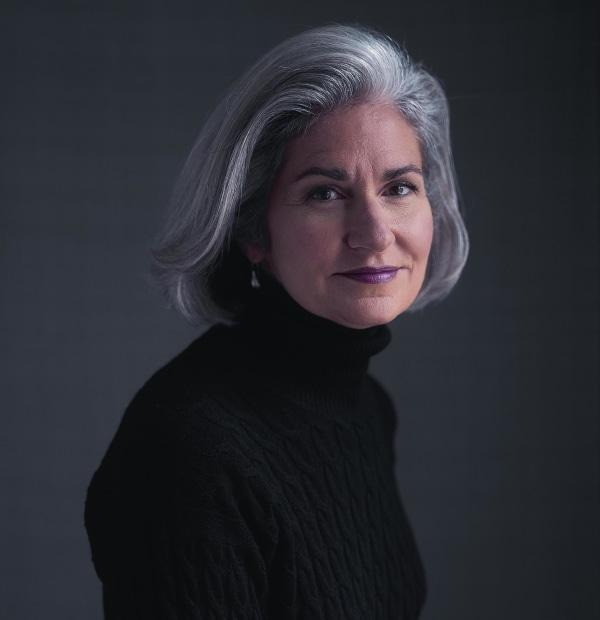 Nina McLemore
