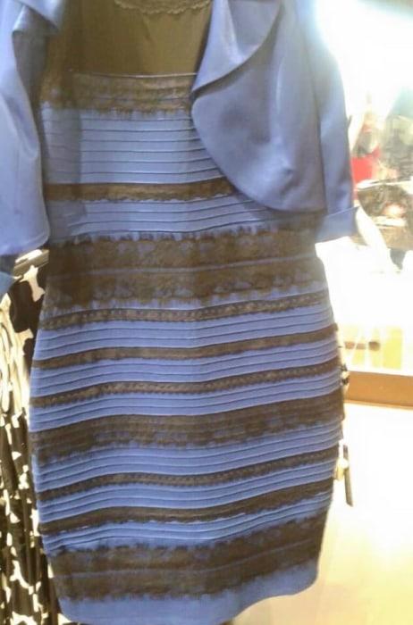Image: Dress