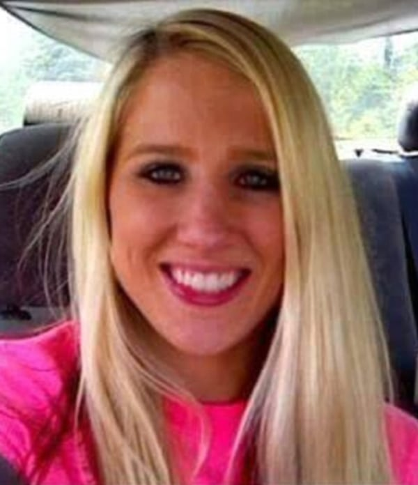 rebecca henderson missing
