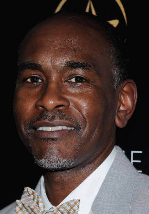 Image: Paul Tazewell attends the 30th Annual Lucille Lortel Awards
