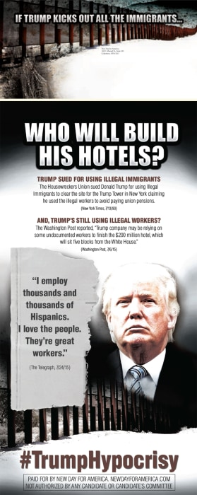 Image: Who Will Build His Hotels