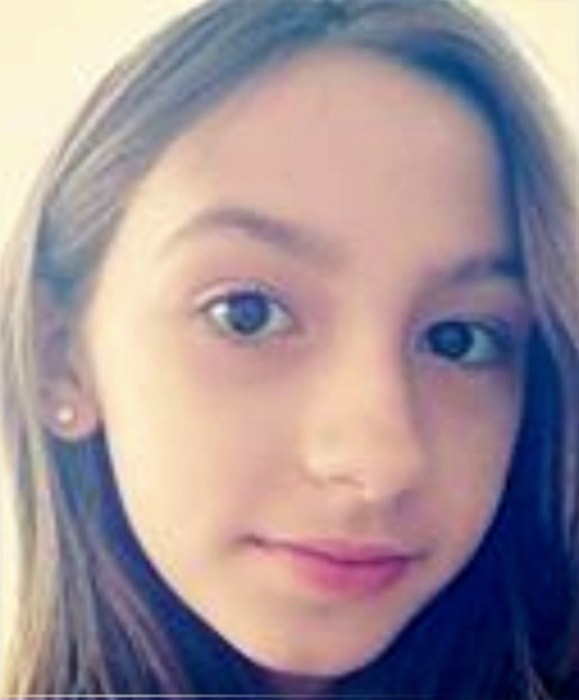 Cop Serving Eviction Notice Kills 12-Year-Old Pennsylvania Girl by Mistake