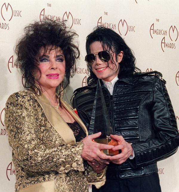 Image: Taylor and Jackson