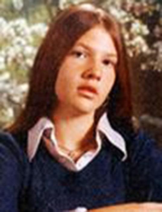 Plea for Answers in Massachusetts Teen Theresa Corley's 1978 Murder - NBC News