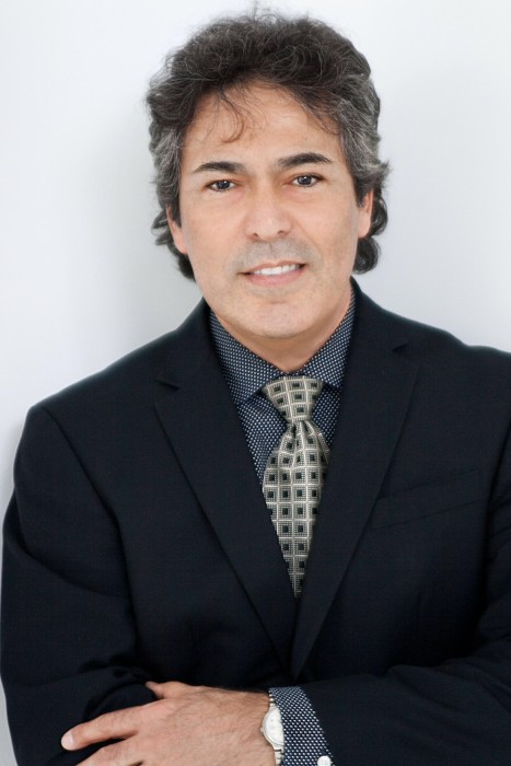 Ismael Leyva, President of Leyva Architects, PC, is responsible for some of New York City's most respected architects.