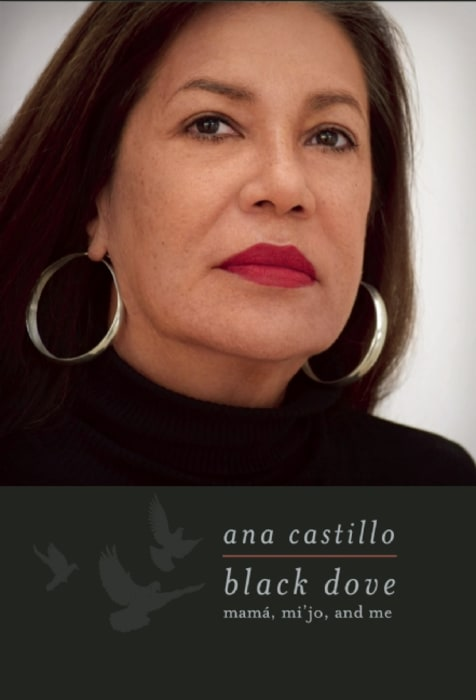 List of Latin American writers