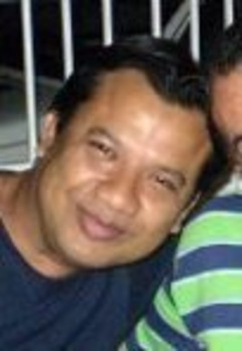 Colombian journalists missing in Catatumbo province