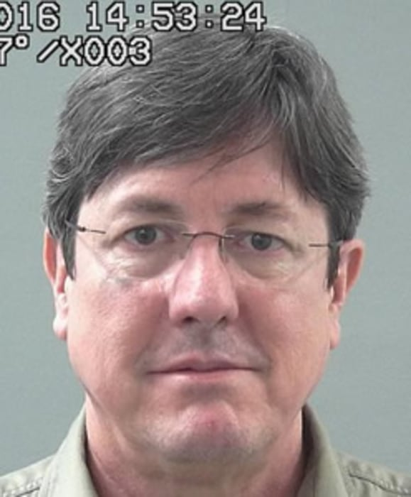 Image: Lyle Jeffs
