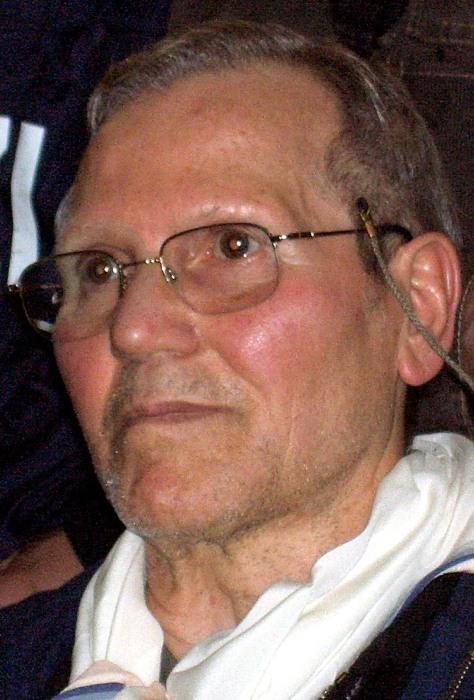 Image: Bernardo Provenzano in 2006