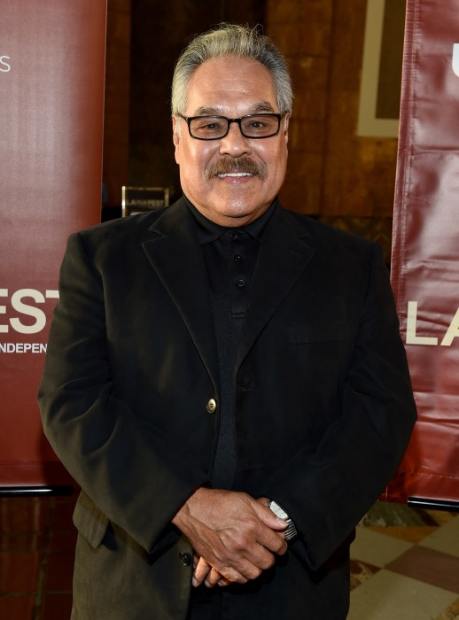 "2014 Los Angeles Film Festival - ""La Bamba"" Special Screening"