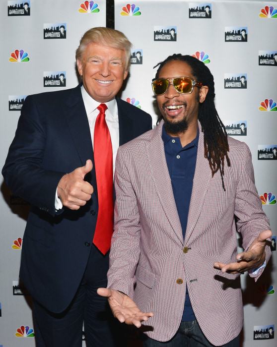 All-Star Celebrity Apprentice – Episode 5 – Recap and ...