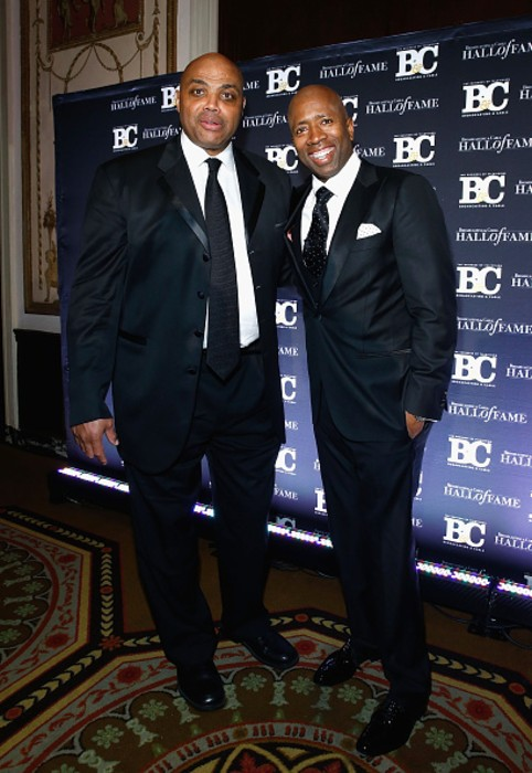 2016 Broadcasting & Cable Hall Of Fame 26th Anniversary Gala