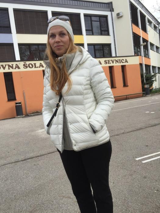 Image: Mirjana Jelancic