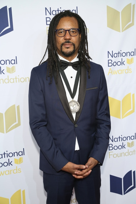 The 67th National Book Awards Ceremony & Benefit Dinner