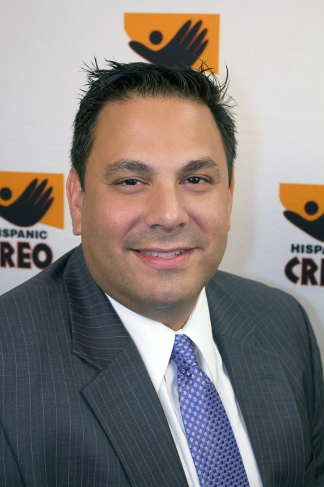 Julio Fuentes is the President and CEO of the Hispanic Council for Reform and Educational Options.