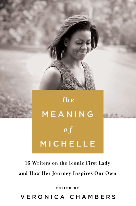 The Meaning of Michelle