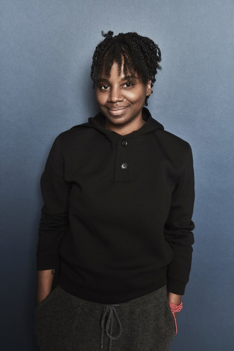 Getty Images Portrait Studio presented by DIRECTV