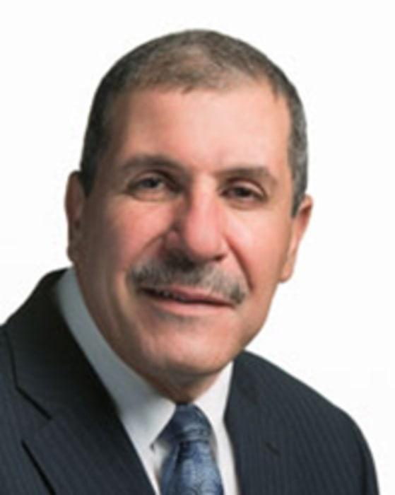 Image: Khaled Belkacemi