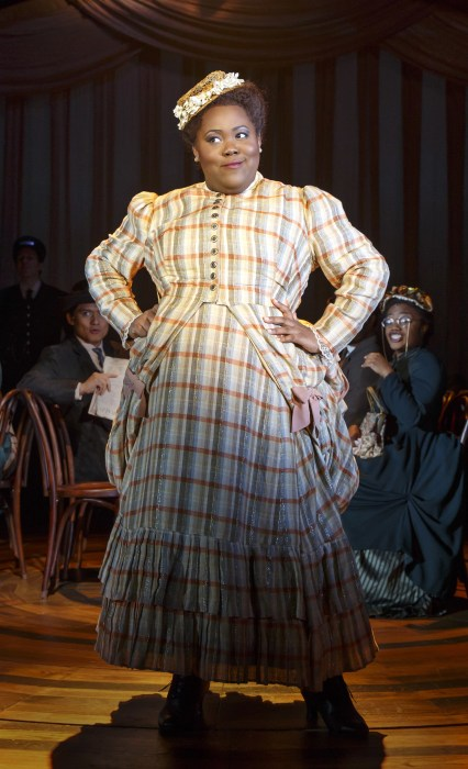 Image: Ashley D. Kelley, Bella: An American Tall Tale