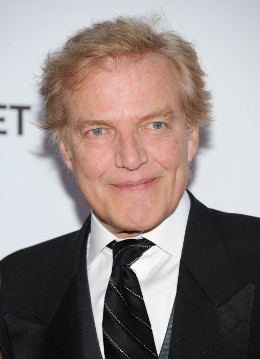 Peter Martins Leader Of Nyc Ballet Retiring Amid