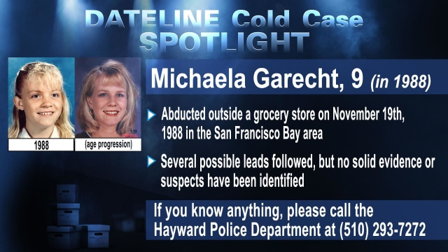 MICHAELA GARECHT - 9 yo (1988) Hawyard CA Michaela_template_6108760251b67238fc1e10db68c15d04.nbcnews-ux-640-360