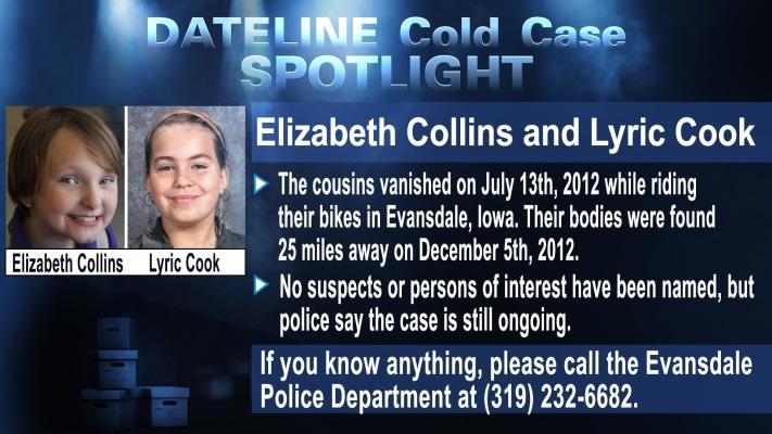 Elizabeth Collins