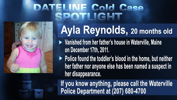 Ayla Reynolds -- Missing 12/17/11 - Page 5 Ayla_template_3db6358722201f903d3cfc8bf6a5d082.nbcnews-ux-720-400