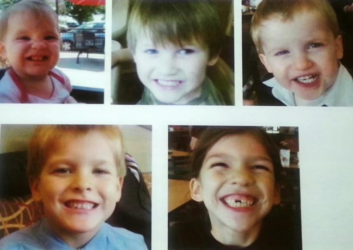 140910-children-killed-jones-mn-1155_d87