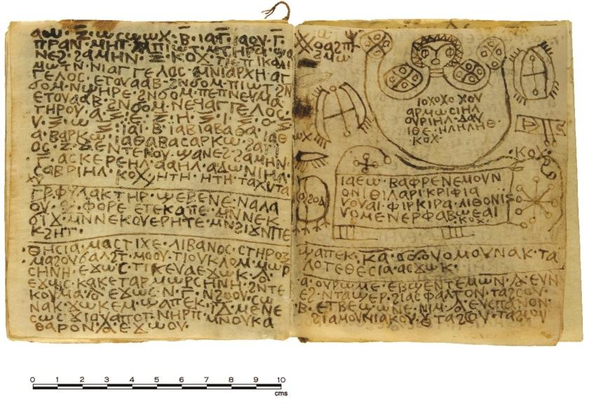 Image: Handbook