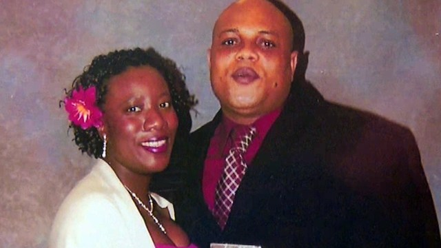man-who-died-of-ebola-in-nigeria-was-american-citizen-wife