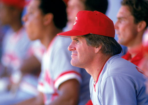 pete rose baseball scandal When pete rose was banned from baseball in 1989 for gambling on baseball, he faced an immensely steep uphill  scandal probably looms largest of all rose was given the opportunity to teach and develop young men and mold them into successful major league baseball players he chose to bet on them as he was leading them.