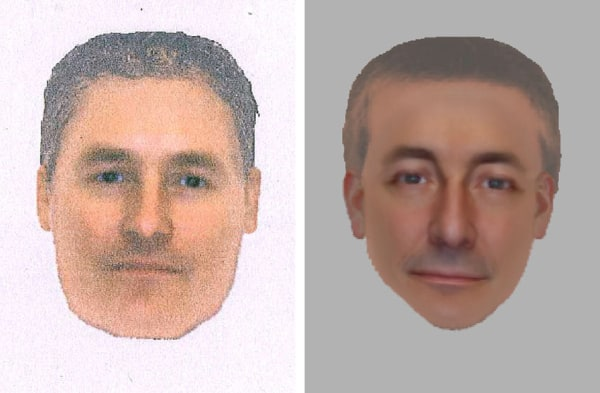Madeleine McCann missing since 5/2007  from the Algarve region of Portugal/Breaking:10/13/13~Police release e-fits of mystery man. - Page 2 131013-police-rendering-mug-120p.photoblog600