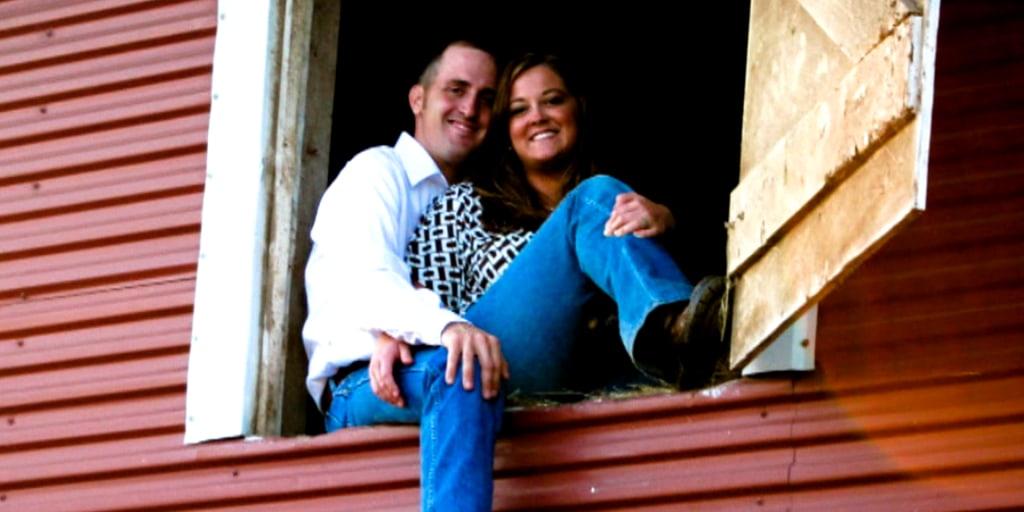 Kindred spirits dating website paul wesley and nina dobrev dating