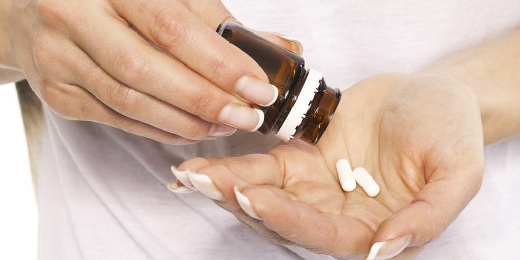 B3 vitamin pill may cut skin cancer risk