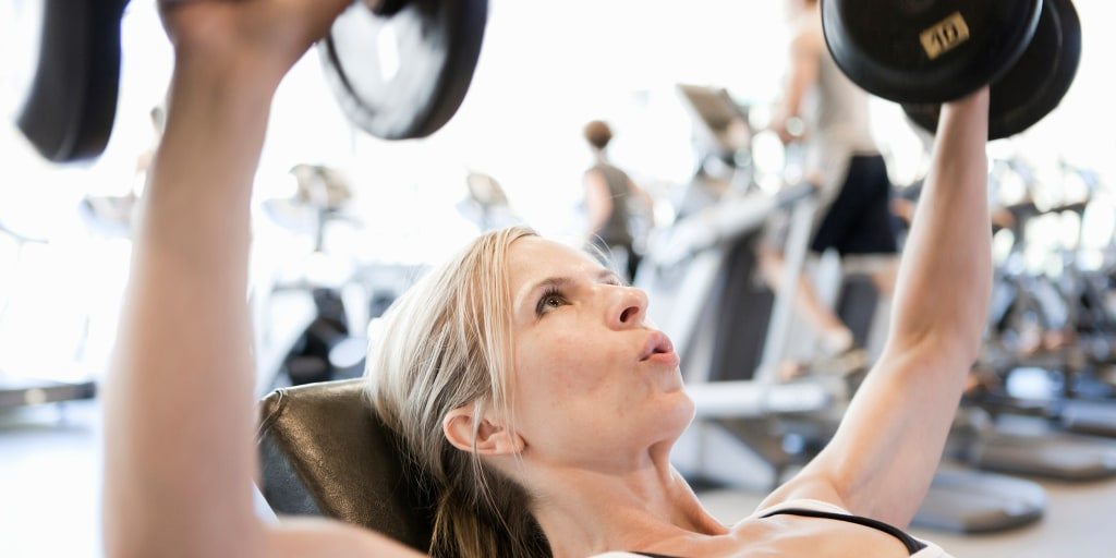 How to avoid the gym initiation fee — and other helpful tips