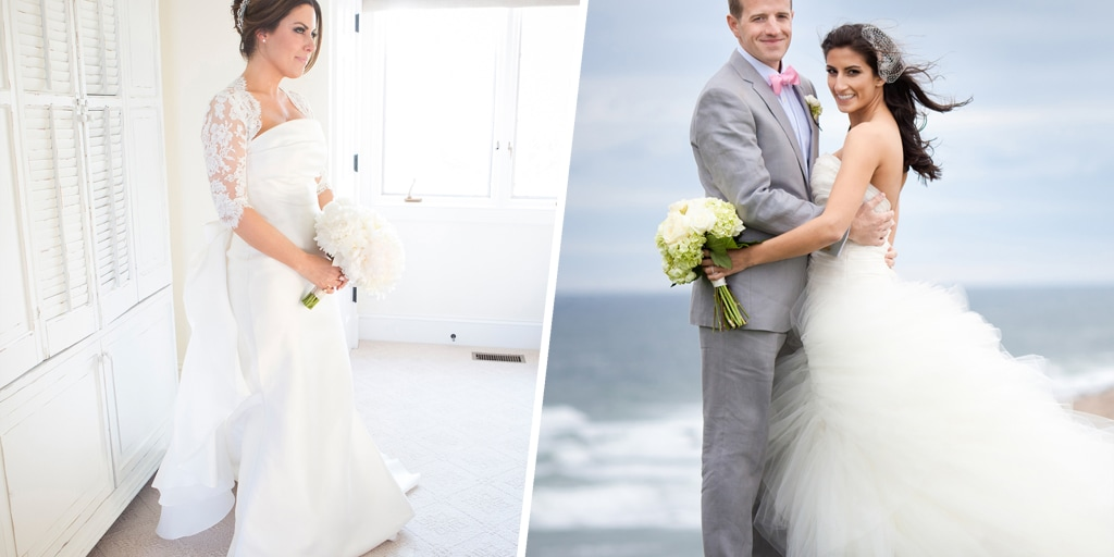 How To Find A Wedding Dress 21 Things I Wish I D Known,Cute Fall Dresses For Weddings