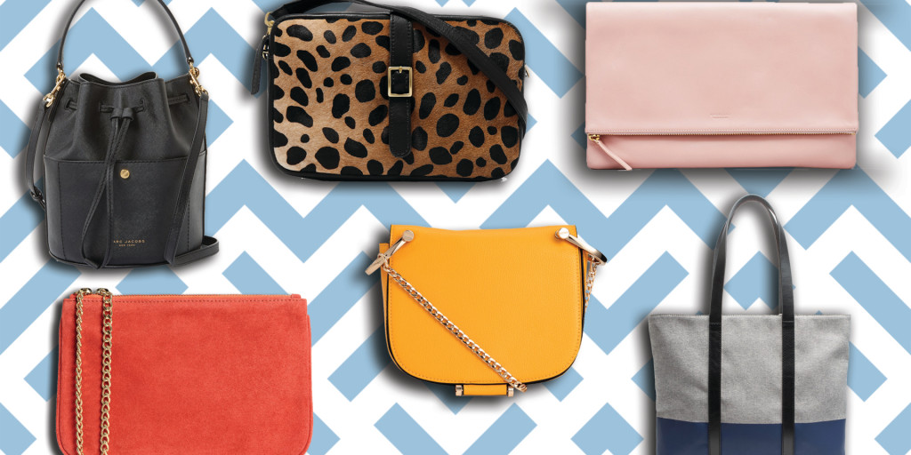 38f0357609a1 Best handbags online  Top websites to find your next purse