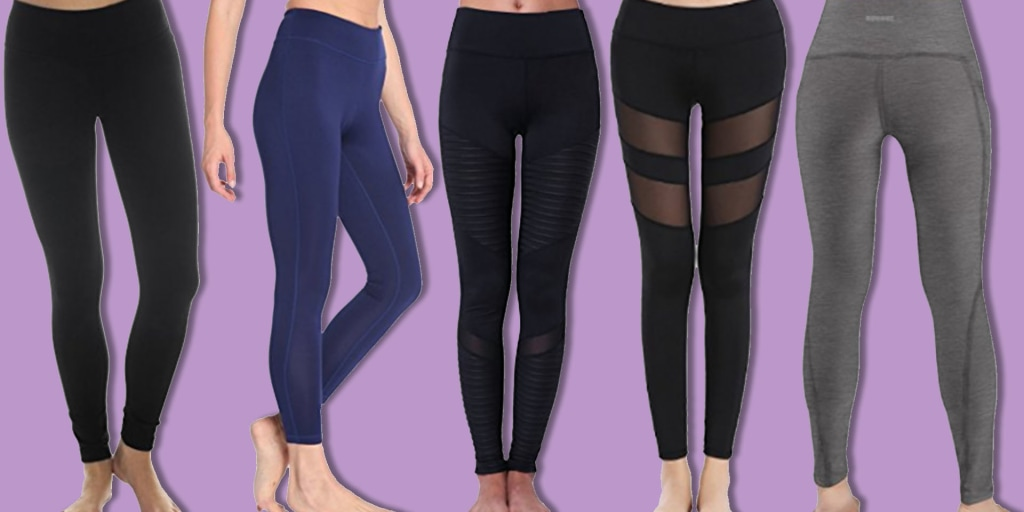 6e088063396 leggings-today-170830-tease 9208ad6c0e4e123672495c7be566cd4d.social share 1024x512 center.jpg