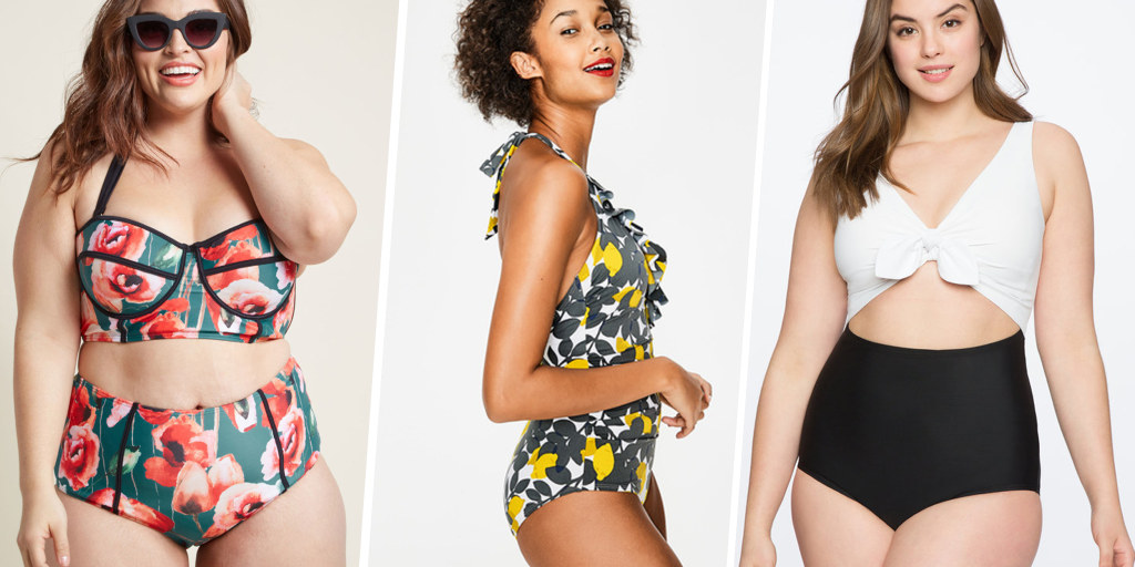 beaefebba664a Where to buy swimsuits