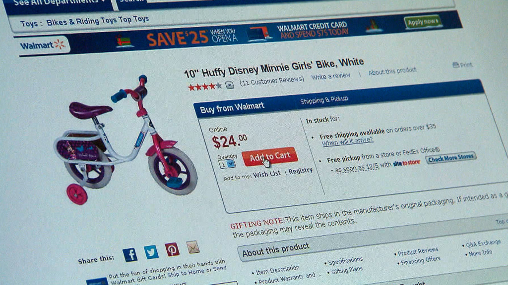 Cyber Monday sales expected to hit $2 7 billion