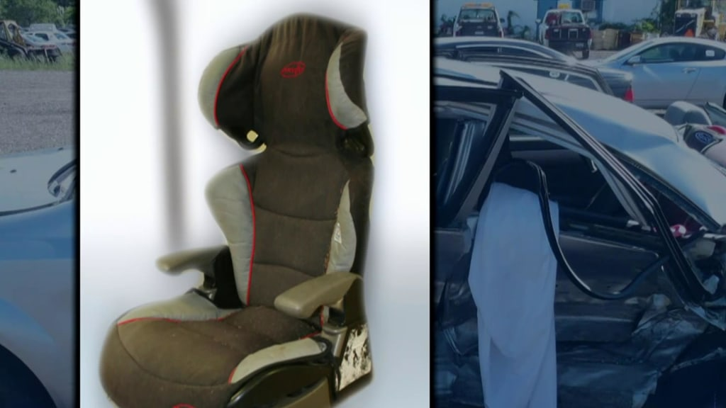 Evenflo Big Kid Booster Seats, Evenflo Big Kid Lx Booster Car Seat Safety Ratings