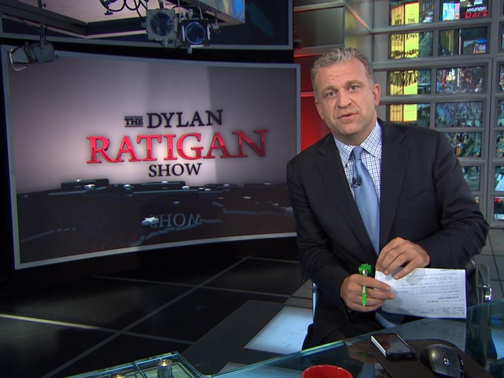 Dylan Ratigan signs off