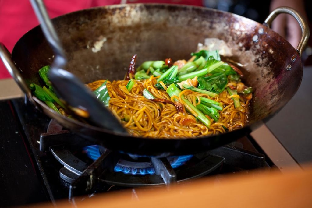 make mee goreng the malaysian noodle dish you can t get wrong