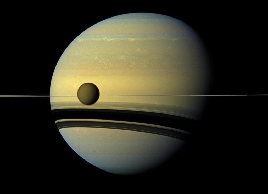 hy saturns moon titan - 1024×576