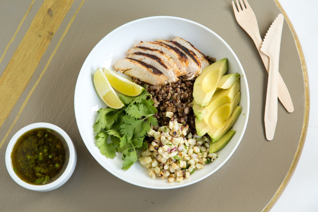 Healthy Chicken Recipes To Wake Up Your Dinner Tonight