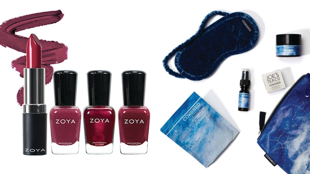 Holiday gift ideas: 11 beauty gift sets they'll love