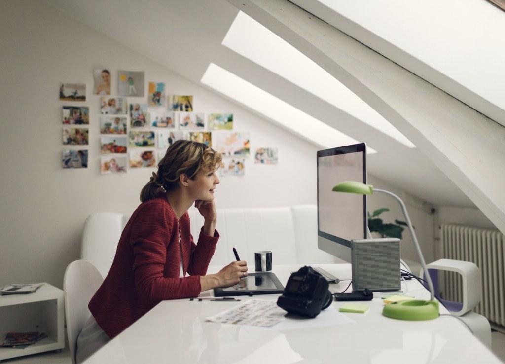 Freelance testing work стюардесса freelance