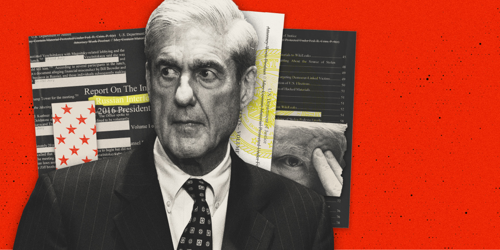 how to watch mueller testimony